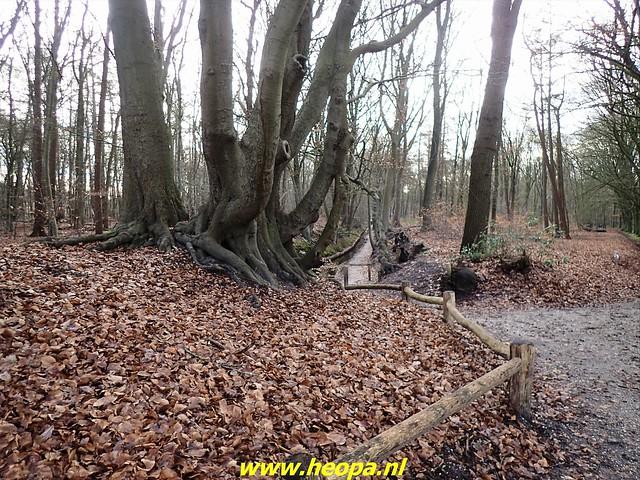 2021-01-14    Hierden-Ermelo     40 Km  (8)