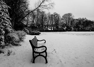 Belhaven Park