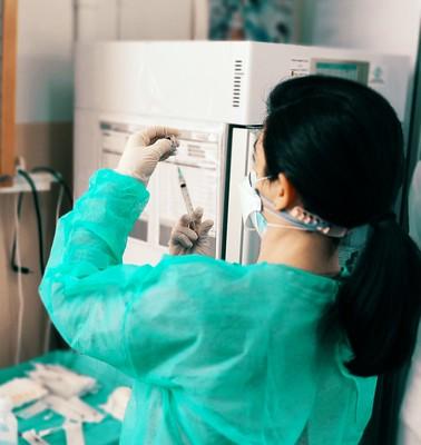 vaccino asl turi (3)