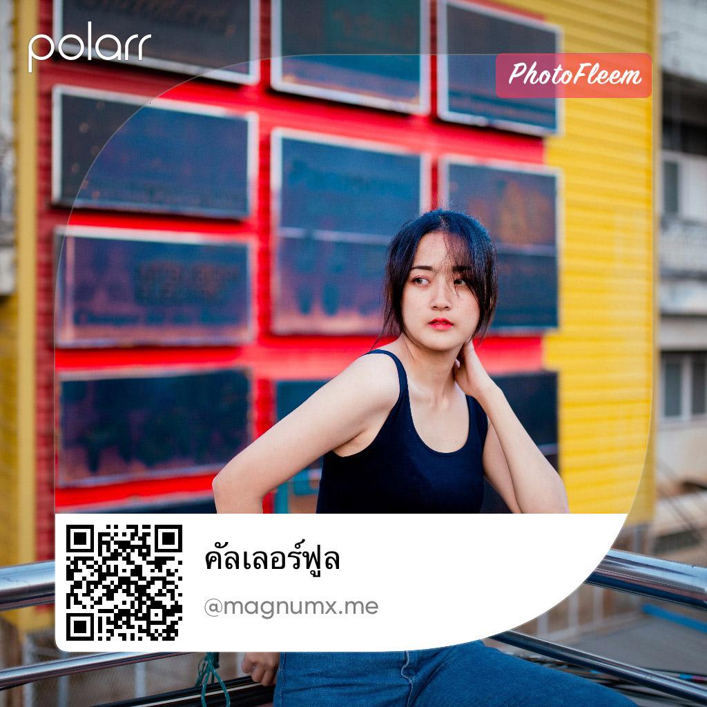 Polarr-filter-Street-06
