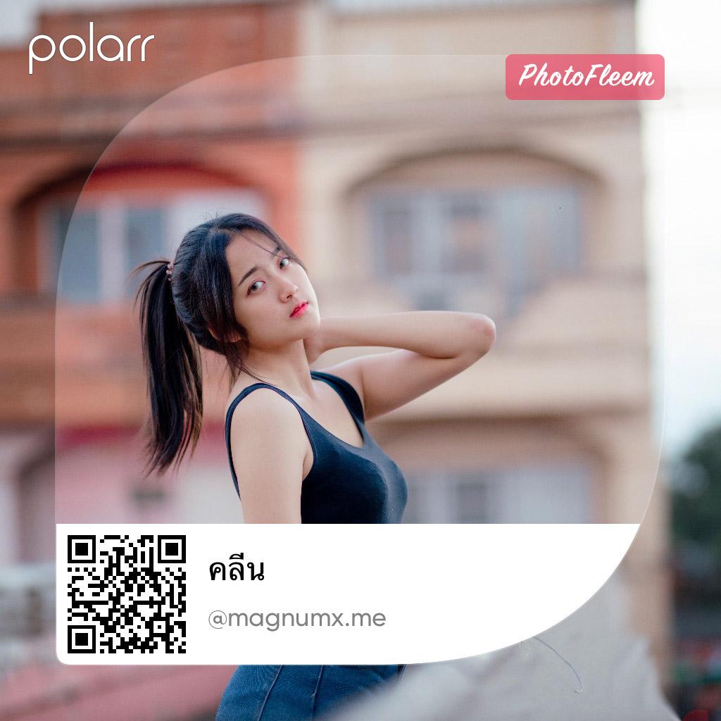 Polarr-filter-Street-05