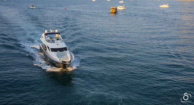 Bluewaters Island 2021 (3)