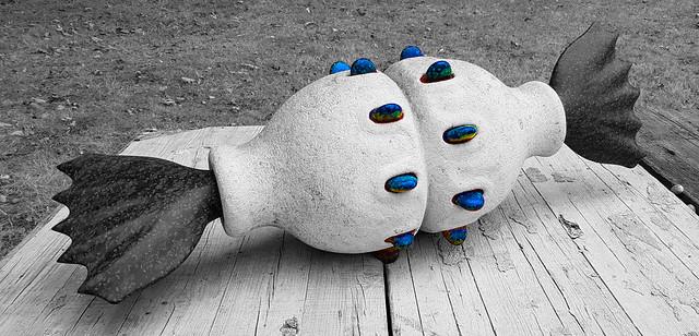 - free art sculpture -