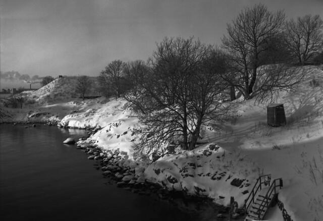 2021-Jan-14th_Suomenlinna_4x5Pola_Yashinon_002