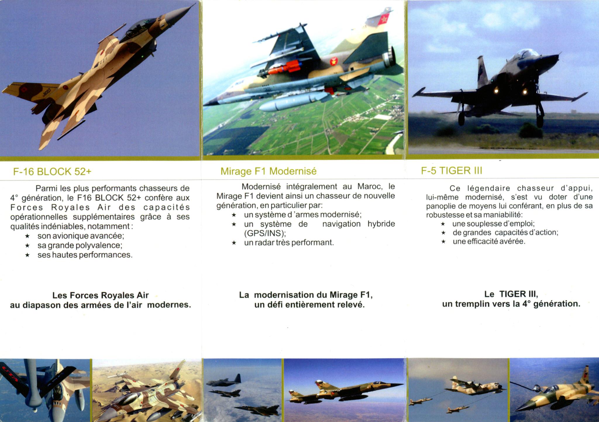 La Défense Aérienne du Territoire - Centre Nationale de Défense Aérienne 50839087001_ee5795a1ea_o_d