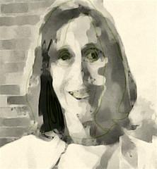 Judith.hower : Judy Hower