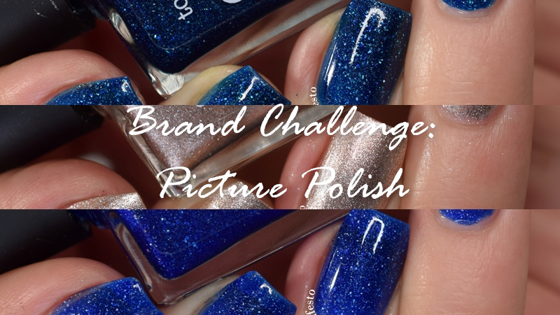 Picture Polish Review