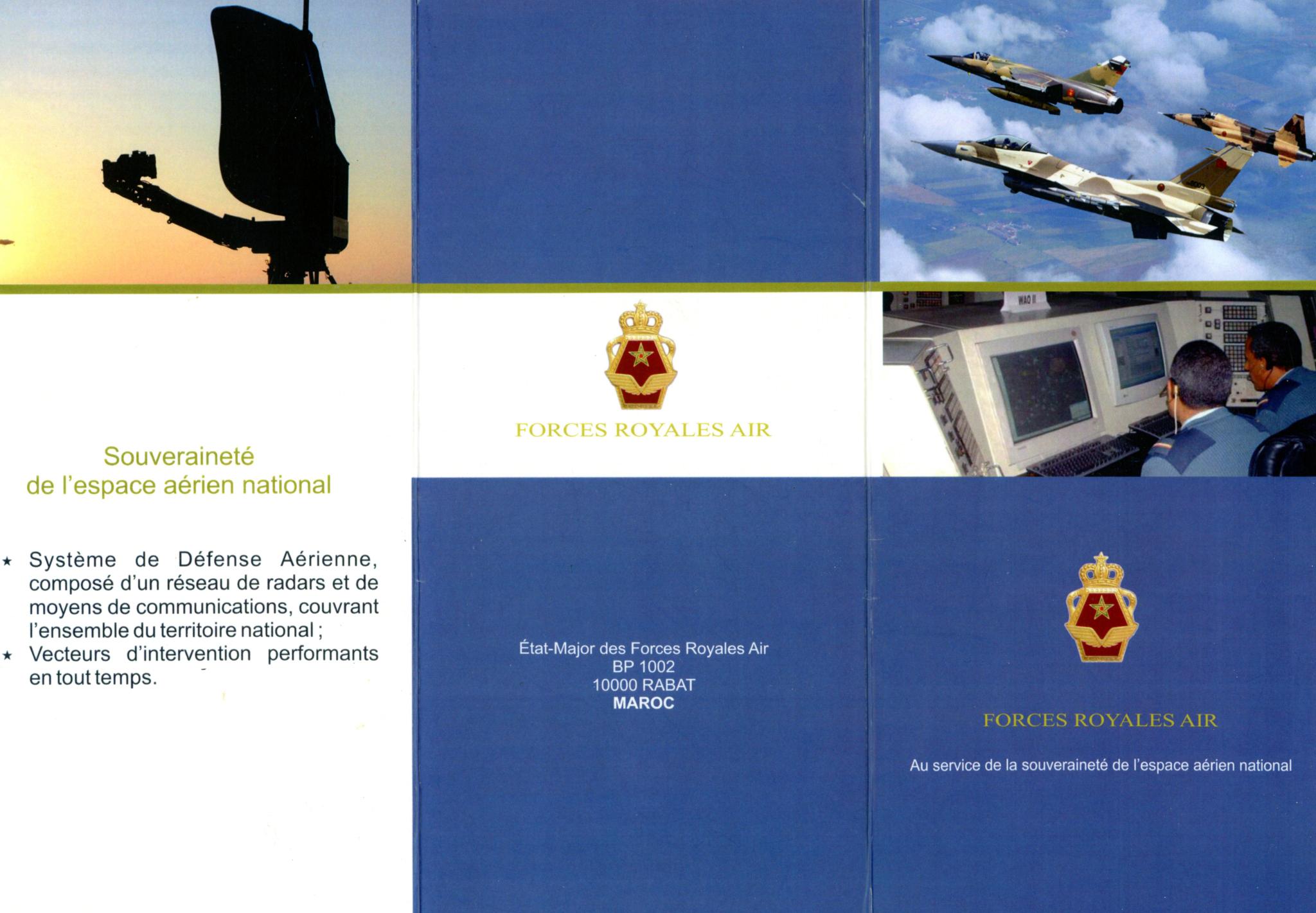 La Défense Aérienne du Territoire - Centre Nationale de Défense Aérienne 50839169282_3541138293_o_d