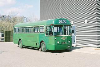 SRARFA(P)-RF600-NLE600-Brooklands-240319a
