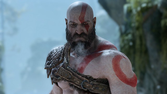 God of War -