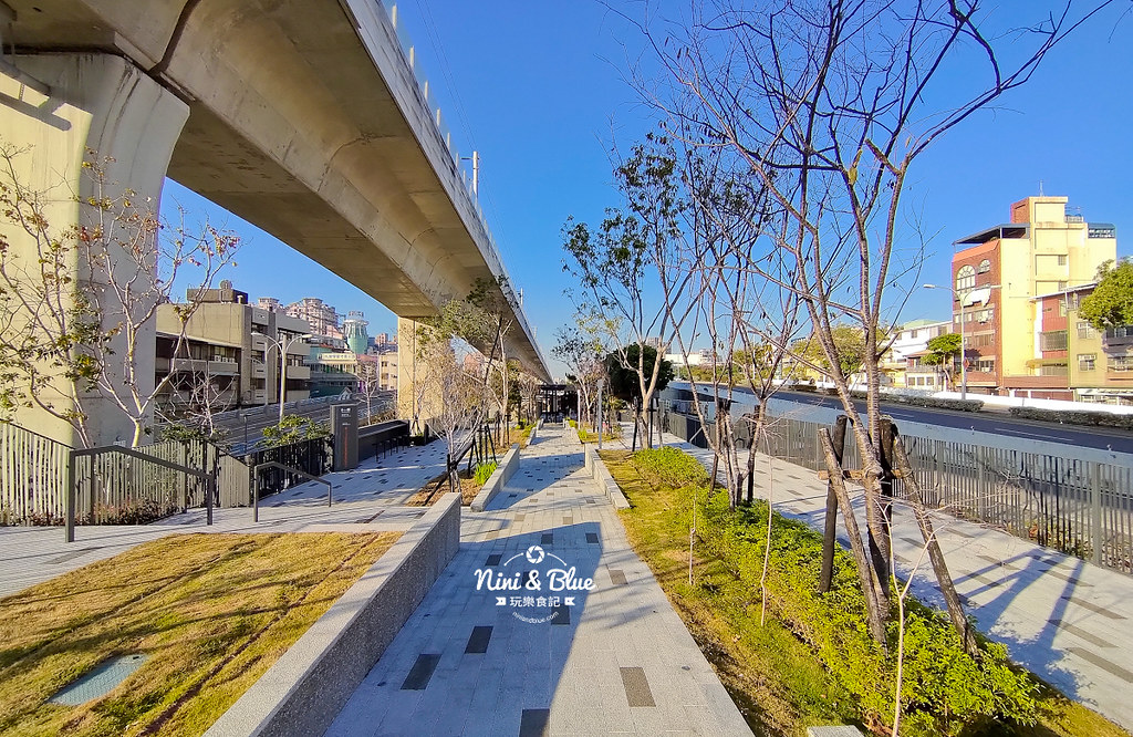 台中綠空鐵道.台中火車站21