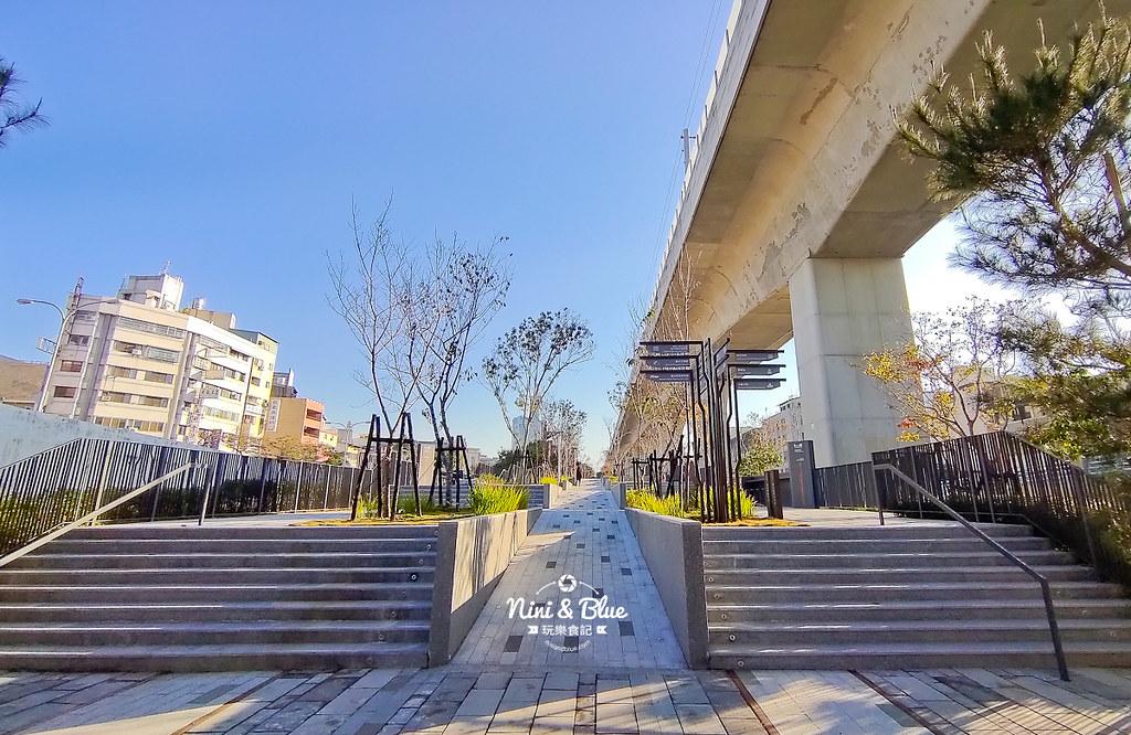 台中綠空鐵道.台中火車站20
