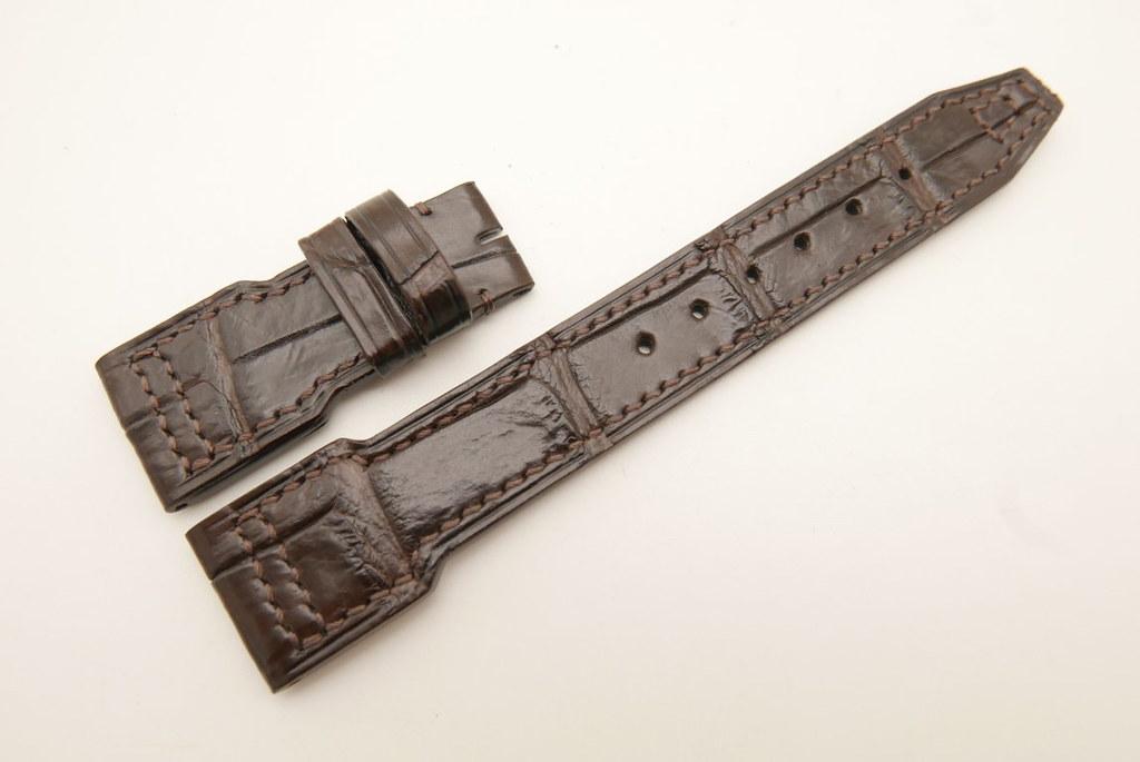 P1740652 (FILEminimizer)   by Ziczac Leather