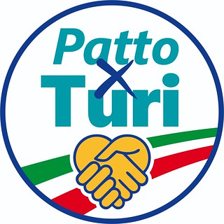 patto per turi