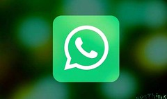 Does Whatsapp Share Private Data? What's The Final Verdict?