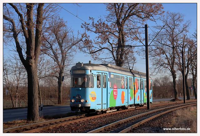 Tram SRS - 2020-16