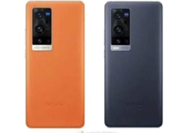 Hadir dengan Snapdragon 888, Vivo X60 Pro+ Dilancarkan Secara Rasmi Pada 21 Januari 2021 di China