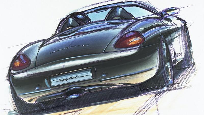 Porsche-Boxster-Concept-9