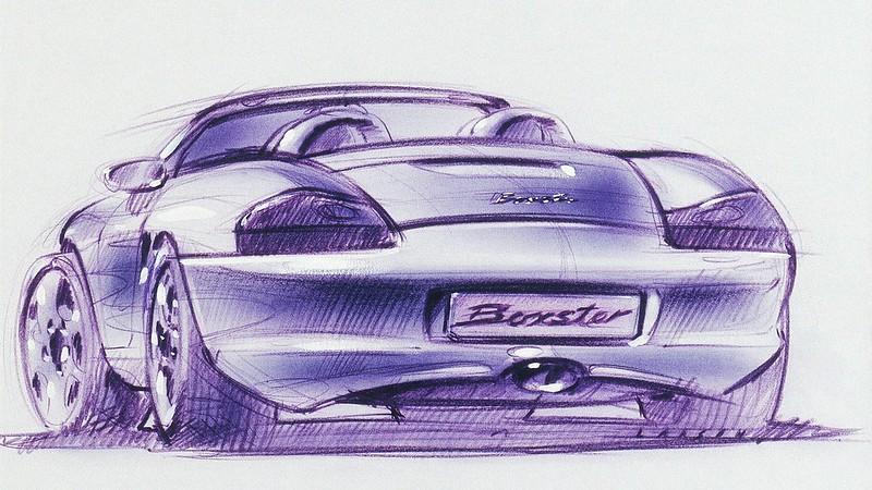 Porsche-Boxster-Concept-7