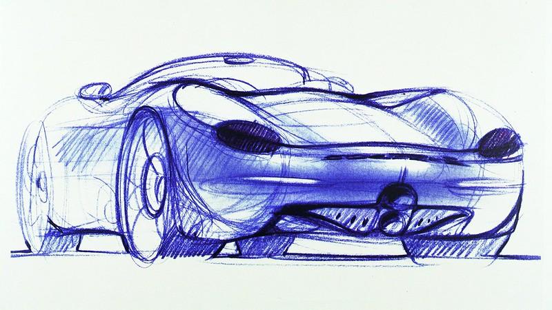 Porsche-Boxster-Concept-11