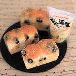 黒豆塩バターミニ食 20210115-IMG_1050 (3)
