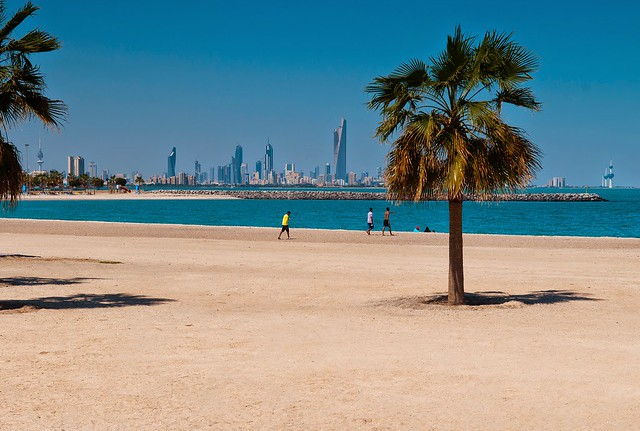 868 Top 10 Most Beautiful Beaches in the Middle East 08