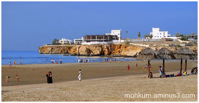 868 Top 10 Most Beautiful Beaches in the Middle East 06
