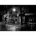 """<p><a href=""""https://www.flickr.com/people/24581194@N07/"""">Punkrocker*</a> posted a photo:</p>  <p><a href=""""https://www.flickr.com/photos/24581194@N07/50839954498/"""" title=""""Paris""""><img src=""""https://live.staticflickr.com/65535/50839954498_d398e6ee14_m.jpg"""" width=""""240"""" height=""""170"""" alt=""""Paris"""" /></a></p>  <p>Leica M7, 35 Cron Asph, HP5+ @ 1600</p>"""