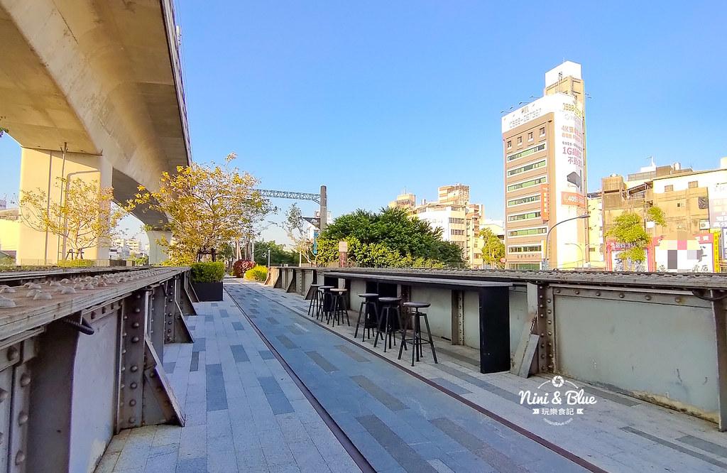 台中綠空鐵道.台中火車站30