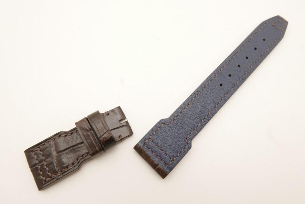 P1740655 (FILEminimizer)   by Ziczac Leather
