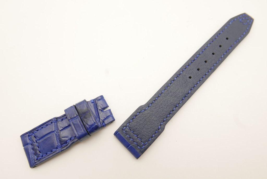 P1740579 (FILEminimizer) | by Ziczac Leather