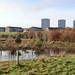 """<p><a href=""""https://www.flickr.com/people/113359486@N08/"""">Alan Longmuir.</a> posted a photo:</p>  <p><a href=""""https://www.flickr.com/photos/113359486@N08/50840070683/"""" title=""""St Fitticks Community Park,,Aberdeen_jan 21_1119""""><img src=""""https://live.staticflickr.com/65535/50840070683_5e16a07689_m.jpg"""" width=""""240"""" height=""""160"""" alt=""""St Fitticks Community Park,,Aberdeen_jan 21_1119"""" /></a></p>"""