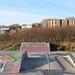 "<p><a href=""https://www.flickr.com/people/113359486@N08/"">Alan Longmuir.</a> posted a photo:</p>  <p><a href=""https://www.flickr.com/photos/113359486@N08/50840072028/"" title=""St Fitticks Community Park,,Aberdeen_jan 21_1128""><img src=""https://live.staticflickr.com/65535/50840072028_c81faf3e15_m.jpg"" width=""240"" height=""160"" alt=""St Fitticks Community Park,,Aberdeen_jan 21_1128"" /></a></p>"