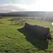 "<p><a href=""https://www.flickr.com/people/113359486@N08/"">Alan Longmuir.</a> posted a photo:</p>  <p><a href=""https://www.flickr.com/photos/113359486@N08/50840072838/"" title=""St Fitticks Kirk,St Fitticks Community Park,,Aberdeen_jan 21_1123""><img src=""https://live.staticflickr.com/65535/50840072838_be4198c95f_m.jpg"" width=""240"" height=""160"" alt=""St Fitticks Kirk,St Fitticks Community Park,,Aberdeen_jan 21_1123"" /></a></p>"