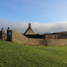"<p><a href=""https://www.flickr.com/people/113359486@N08/"">Alan Longmuir.</a> posted a photo:</p>  <p><a href=""https://www.flickr.com/photos/113359486@N08/50840073403/"" title=""St Fitticks Kirk,St Fitticks Community Park,,Aberdeen_jan 21_1124""><img src=""https://live.staticflickr.com/65535/50840073403_8a95f58015_m.jpg"" width=""240"" height=""160"" alt=""St Fitticks Kirk,St Fitticks Community Park,,Aberdeen_jan 21_1124"" /></a></p>"
