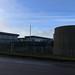 "<p><a href=""https://www.flickr.com/people/113359486@N08/"">Alan Longmuir.</a> posted a photo:</p>  <p><a href=""https://www.flickr.com/photos/113359486@N08/50840078453/"" title=""Water Treatment Works,Coast Road,Aberdeen_jan 21_1103""><img src=""https://live.staticflickr.com/65535/50840078453_ef31744d06_m.jpg"" width=""240"" height=""160"" alt=""Water Treatment Works,Coast Road,Aberdeen_jan 21_1103"" /></a></p>"