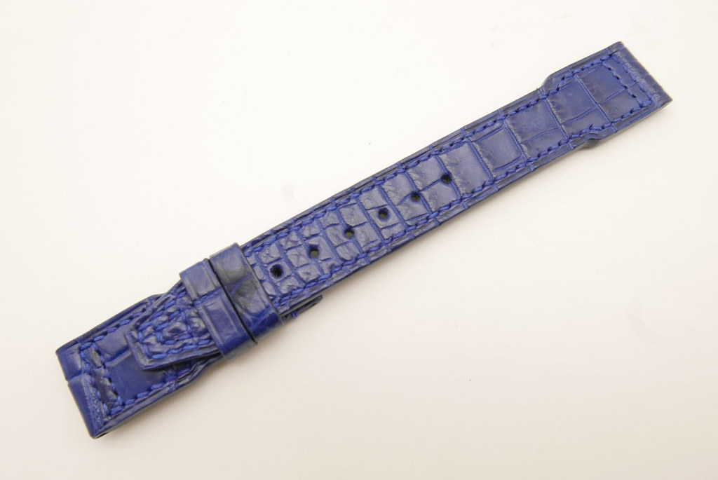 P1740578 (FILEminimizer) | by Ziczac Leather