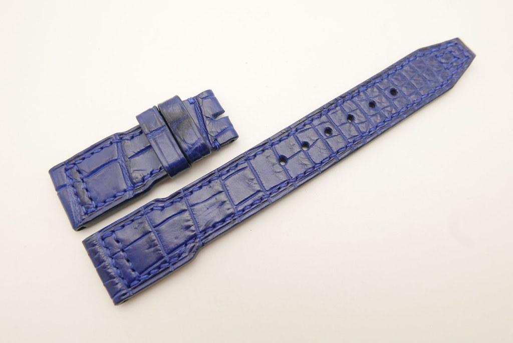 P1740576 (FILEminimizer) | by Ziczac Leather