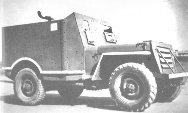 Armoured-jeep-abns-1