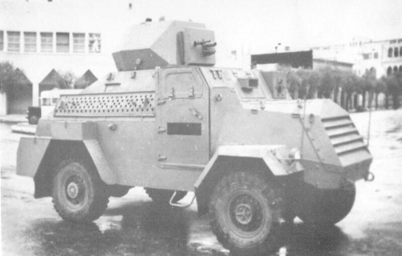 GMC-AC-37mm-abns-1