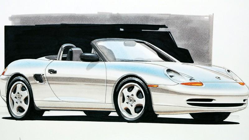 Porsche-Boxster-Concept-3