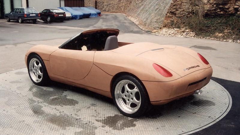 Porsche-Boxster-Concept-14