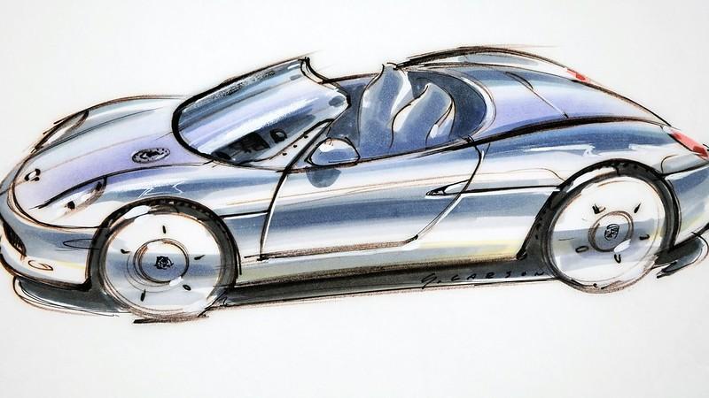 Porsche-Boxster-Concept-6