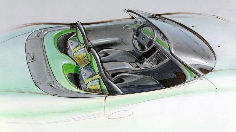 Porsche-Boxster-Concept-5