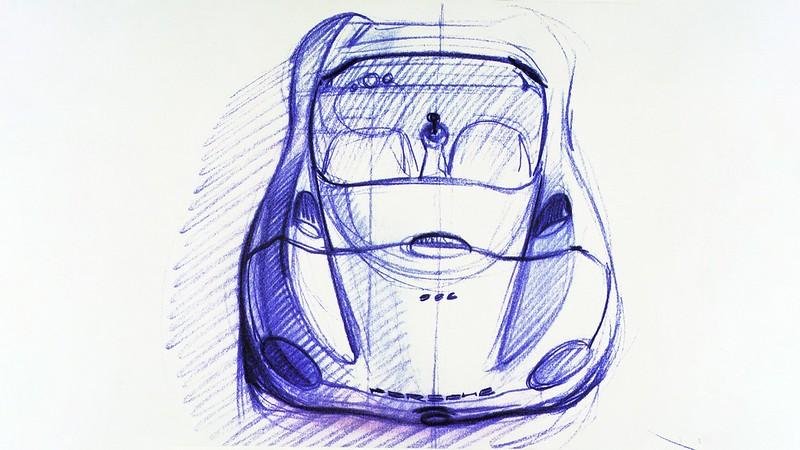 Porsche-Boxster-Concept-1