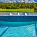 """<p><a href=""""https://www.flickr.com/people/superiorpools/"""">Superior Pools</a> posted a photo:</p>  <p><a href=""""https://www.flickr.com/photos/superiorpools/50840656873/"""" title=""""Swimming Pools""""><img src=""""https://live.staticflickr.com/65535/50840656873_0071628e7c_m.jpg"""" width=""""240"""" height=""""161"""" alt=""""Swimming Pools"""" /></a></p>  <p>Custom Swimming Pool Design Ideas Superior Pools</p>"""