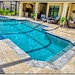 """<p><a href=""""https://www.flickr.com/people/superiorpools/"""">Superior Pools</a> posted a photo:</p>  <p><a href=""""https://www.flickr.com/photos/superiorpools/50840657348/"""" title=""""Swimming Pools""""><img src=""""https://live.staticflickr.com/65535/50840657348_7bcac04c71_m.jpg"""" width=""""240"""" height=""""115"""" alt=""""Swimming Pools"""" /></a></p>  <p>Custom Swimming Pool Design Ideas Superior Pools</p>"""