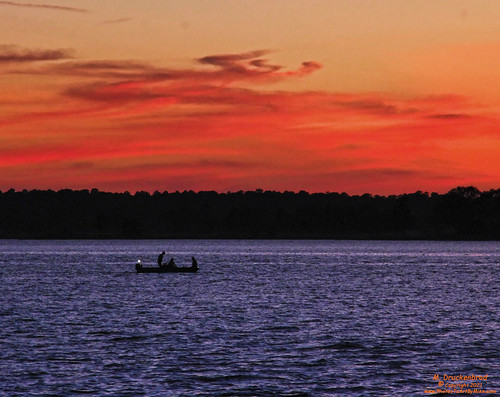 oxfordmaryland tredavonriver townofoxford oxfordmd maryland md smallboat sunset marylandeasternshore waterfronttown talbotcountymd