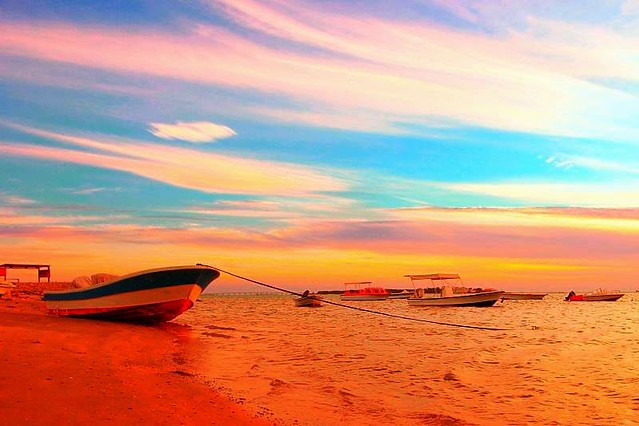 868 Top 10 Most Beautiful Beaches in the Middle East 05