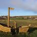 """<p><a href=""""https://www.flickr.com/people/113359486@N08/"""">Alan Longmuir.</a> posted a photo:</p>  <p><a href=""""https://www.flickr.com/photos/113359486@N08/50840791726/"""" title=""""St Fitticks Community Park,,Aberdeen_jan 21_1112""""><img src=""""https://live.staticflickr.com/65535/50840791726_00a05769a8_m.jpg"""" width=""""240"""" height=""""160"""" alt=""""St Fitticks Community Park,,Aberdeen_jan 21_1112"""" /></a></p>"""